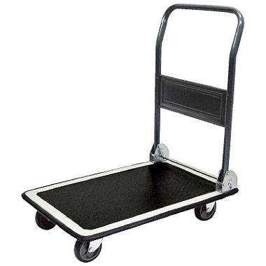【台車屋さん】は重量物運搬台車の品質に自信がある~当日出荷については相談を~
